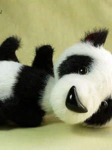Alisa Panda Nude Photos 98