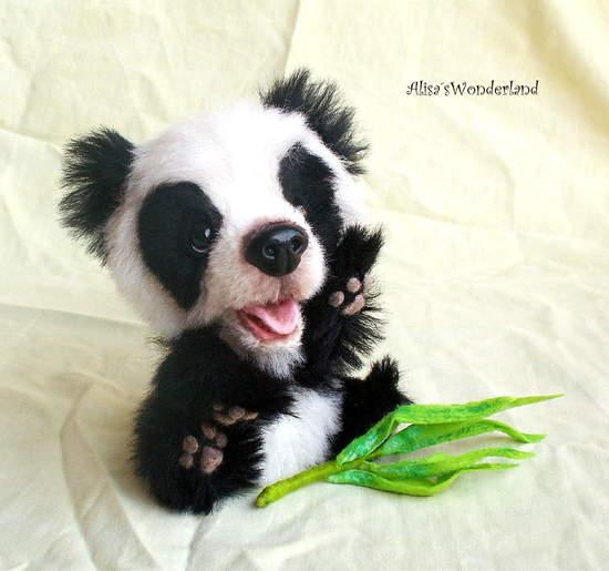 naked Alisa Panda (67 photo) Video, Twitter, butt