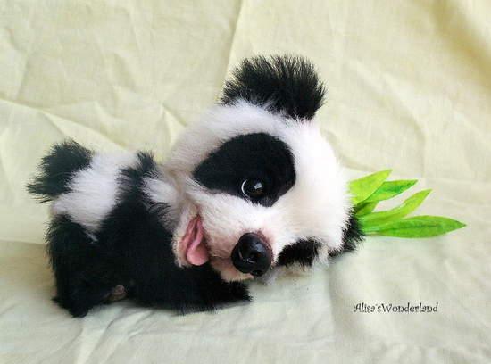 Alisa Panda naked (36 foto) Porno, Twitter, legs