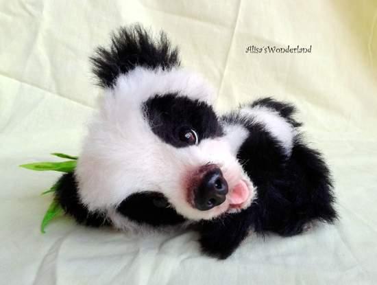 Alisa Panda nude (89 fotos) Leaked, Instagram, braless