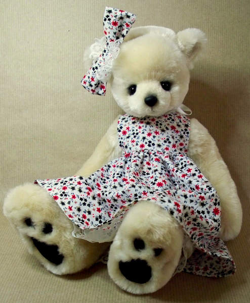 Isla by sharon ryanmorgan bear pile publicscrutiny Choice Image