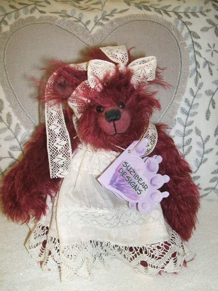 Caoimhe by suzibear designs bear pile for What kind of paint to use on kitchen cabinets for teddy bear wall art
